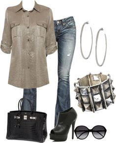 """""""Untitled #128"""" by susanapereira ❤ liked on Polyvore"""