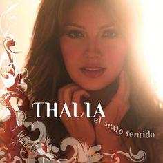 DownloadToxix: Thalía - Amar Sin Ser Amada (Reggaeton Version) - ...