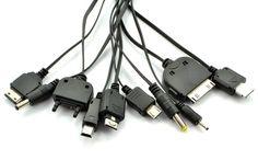 L'#Europe en faveur d'un #chargeur #universel de #portable :  http://www.comparedabord.com/blog/telephonie-et-internet/l-europe-en-faveur-d-un-chargeur-universel-de-portable