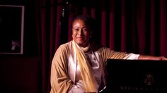 Geri Allen: R.I.P. Geri Allen died on June 27 from cancer at the age of 60! I remember Oliver Lake and Woody Shaw first singing her praises in the early '80s. We shared a deep love for Herbie Nichols...