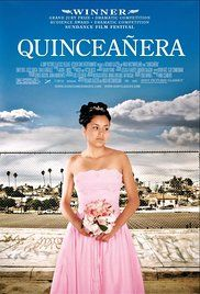 Quinceanera Full Movie Free Without Any Accounts. As Magdalena's 15th birthday approaches, her simple, blissful life is complicated by the discovery that she's pregnant. Kicked out of her house, she finds a new family with her great-granduncle and gay cousin.