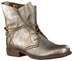 OMODA X11 JESSY 11 8325 METALLIC BRONZE brons   Omoda schoenen
