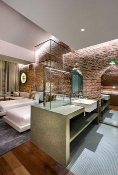 Loke Thye Kee Residences by Ministry of Design - News - Frameweb