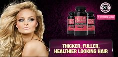 Millions of Women Love Hairfinity - See Their Stories Hair Growth Pills, Hair Vitamins, Best Sites, Hair Products, Get Healthy, Awesome, Amazing, Hair Care, Rock