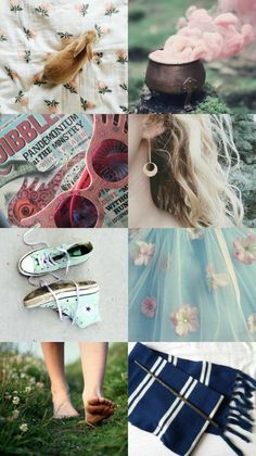 Discover recipes, home ideas, style inspiration and other ideas to try. Rolf Scamander, Ravenclaw, Luna Lovegood Costume, Luna Lovegood Aesthetic, Hogwarts, Harry Potter Aesthetic, Harry Potter Wallpaper, Harry Potter Facts, Draco Malfoy