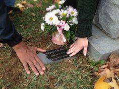 Voices for the Unborn: Group Helps Memorialize Children Lost Through Miscarriage, Stillbirths  http://voicesunborn.blogspot.com/2015/12/group-helps-memorialize-children-lost.html#.VnbdRhUrLIU