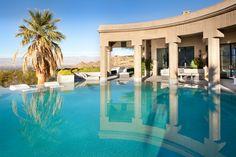 Casbah Cove - Premier Palm Desert Luxury Property
