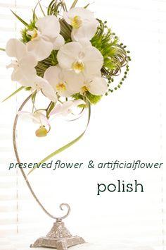 6月第一日曜日は「プロポーズの日」の画像 | ●ポリッシュ●静岡,お花のチカラで自分磨き【アーティフィシャルフラワー…