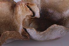 ceramic, clay, glaze, rose, vase, letter, relationship