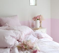 816 best shabby chic bedrooms images in 2019 shabby chic rh pinterest com