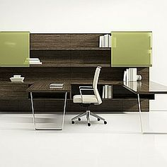 2013 Best of Year Awards: Product Winners | Awards | Interior Design