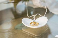 Alianças de Casamento | Wedding Rings | Ring | Rings | Wedding | Casamento | Inesquecível Casamento | Alianças | Aliança | Aliança de Noivado