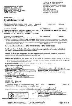8cb70402e1d7a466b3c877b445e7cd3a - How To Get A Quit Claim Deed In Hawaii