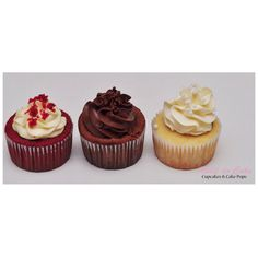 Red Velvet, Chocolate e Bauninha