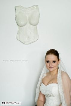 © by Andrea Basile Photography / Hochzeitsfotograf Germany-München