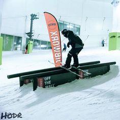 Getting sideways at @jibworx in Snozone MK #Hodr #outerwear #ski #skiing #freeski #freeskiing #ukshred #indoor #snowdome #newschoolers #nsfamous #snowboarding #snowboard #art #design #graphic #graphicdesign #logo #style #steez #skateboarding #skate #bmx #clothing #brand #talltee #tallhoodie #dnns #dontneednosamurai #nosamurai