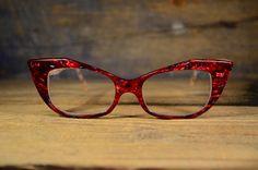 Rubino #turineyes #occhialisumisura
