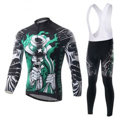 62744dcb0f Product Details  Material  High-quality Polyester