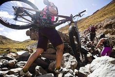Peru Mountain Biking Photo Journal  #mountainbiking