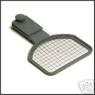 Cap Hoop for Brother PE 770 780 700 Embroidery Machine Ra...