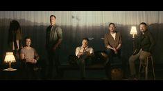Steve, Bobby, Bok, Jay en Ruhan - Die Land (Amptelike Video) Gospel Music, Music Songs, Music Videos, Best Song Ever, Best Songs, My Land, Afrikaans, Bobby, Landing