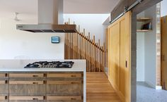 1000 Images About Timber Sliding Doors On Pinterest