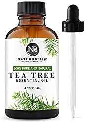 The 15 Best Tea Tree Oil for Acne Reviews & Guide 2021 Best Tea Tree Oil, Tea Tree Oil For Acne, Tea Tree Essential Oil, Best Essential Oils, Australian Tea Tree, Plant Therapy Essential Oils, Spot Treatment, Aromatherapy, Dandruff