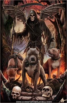 Grim Reaper with Pet Square Diamond Painting Grim Reaper Art, Grim Reaper Tattoo, Grim Reaper Images, Gothic Wallpaper, Skull Wallpaper, Dark Fantasy Art, Dark Art, La Santa Muerte Tattoo, Ghost Rider Wallpaper