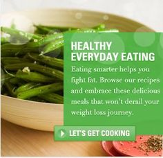 The holidays may be over, but the journey to fight fat is not! It's not too late to sign up for tips, recipes and support to assist you in your weight loss journey. Sign up now at http:∕∕www.letsfightfat.com #ad