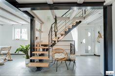 216 Meilleures Images Du Tableau Entree Diy Ideas For Home