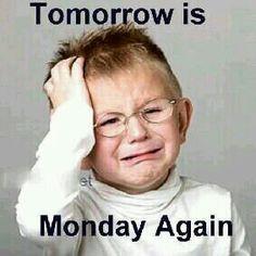 BSPW.ME......HEY.......MONDAY SUCKS..... #WAD_DA_FAQ......????
