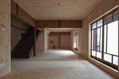 Gallery of Ephemeral House / NAAD - 18