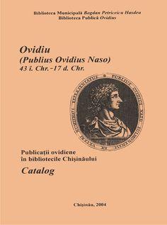 Ovidiu