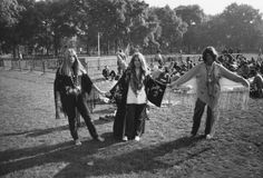 Google Image Result for http://www.nickelinthemachine.com/wordpress/wp-content/uploads/3-hippies-in-hyde-park.jpg