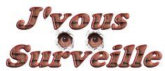 gif animé - Yeux - J'vous surveille! Les Gifs, Gif Animé, Anime, Eyes, World, Cartoon Movies, Anime Music, Animation, Anime Shows
