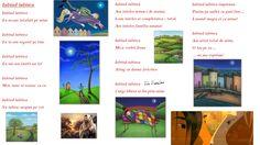 Wrinkles on my Timeline Poetry: Iubind Iubirea