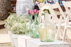 Boda Diego&María. #wedding #flowers #bodas #details #decoration #flores #decoración #boda #beauty #ceremonia