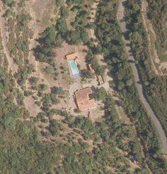 Authentieke mas op een oppervlakte van ruim 3 hektaren, zonder vis-à-vis !! https://www.sud66.com/masmontauriol/€487000