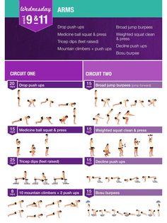 Aperçu du fichier Kayla Itsines - Exercises and training plan.pdf