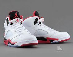 Jordan Air Jordan 5 Retro