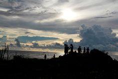 @barombong south Sulawesi