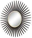 Designer Mirrors | BLUEFLY up to 70% off designer brands