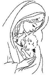 Las 13 Mejores Imagenes De Virgen Del Rosario En 2016 Rosarios