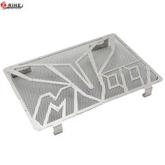 Motorcycle accessories Aluminum Radiator Grille Cover For yamaha MT-09 FZ-09 fz09 MT09 mt-09 FZ 09 mt09 2014 2015 2016 14 15 16