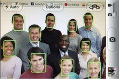 ios face detection #fail shared via: www.zoolz.com