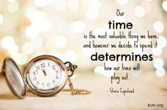 #Quote #Time #kcm