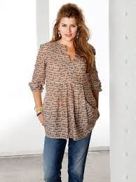 Image result for free sewing patterns for women's tops. Are those pockets on the blouse? If not, there should be.