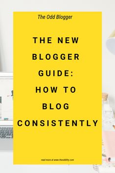 Every blogger struggles with consistency right? At least when you first start off! I am here to help! Here are a few ways I have battled inconsistency! Hope this post helps someone out there #bloggingtools #newbloggerguide #blogtips #blogbiz Make Money Blogging, Blogging Ideas, Blogger Tips, Blogging For Beginners, Consistency, How To Start A Blog, Online Marketing, Affiliate Marketing, Online Business