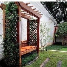 Pesquisa Como projetar um patio. Vistas 1126.