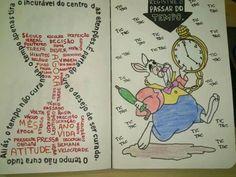 Coelho da Alice